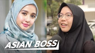 What's The Ideal Beauty Standard In Indonesia?   ASIAN BOSS