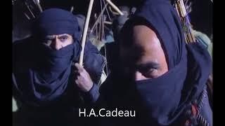 الكواسر هجوم شقيف على قبيلة ابن الوهاج وقتال الكاسر لجده ابن الوهاج