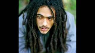 Damian Marley-My nane is jr Gong