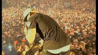 booba  2012  boite vocal ne me parle pas de rue