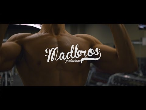 PHYSIQUE (MOTIVATION VIDEO)