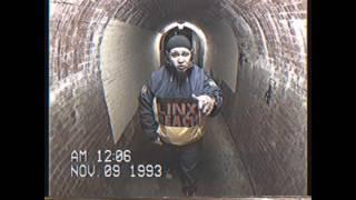 "NEW VIDEO: Vinnie Paz ""Ninety Three"" Official Video"