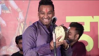 Download song bhole di baraat by master saleem live jagran