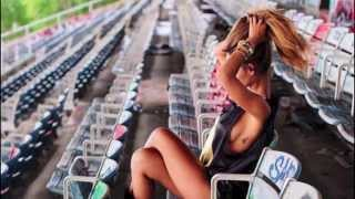 Joell Ortiz feat  Novel - Call Me