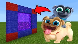 Puppy Dog Pals Dimension Free Video Search Site Findclip