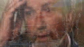 Civil War Lament (Jack Frost)(Jack Frost)