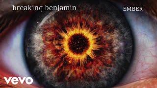 Breaking Benjamin - Down (Audio)
