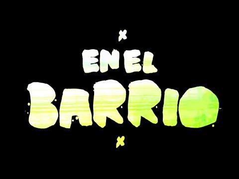 Música En El Barrio