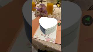 AR Wedding Invitation Card Demo 1