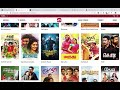 Download Tamil Movies without Need of Tamilrockers or Tamilgun in 2019
