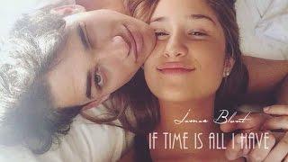 James Blunt If Time Is All I Have (Tradução) HD 2016 Lyrics Video