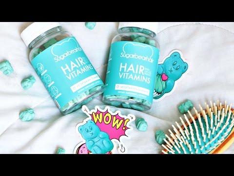 Co do wykorzystania na wypadanie włosów, jeśli są one tłuszcz