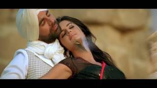 (HD) Teri Ore - Singh Is Kinng 1080p - YouTube