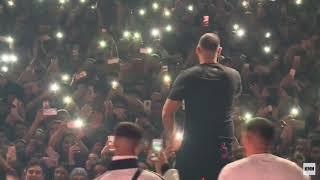 Azet X Zuna Live In Köln KMN GANG Livestream