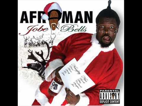 Música Afroman Is Coming To Town