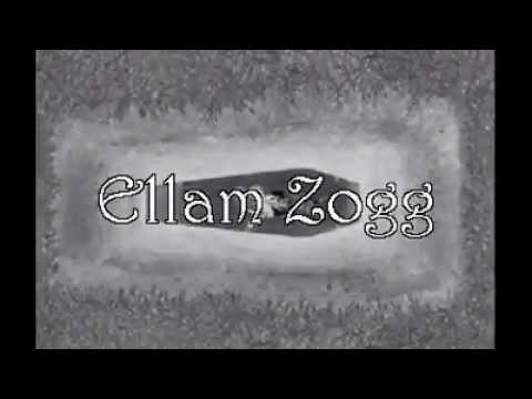 Ellam Zogg - Pages
