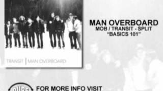 "Man Overboard - ""Basics 101"""