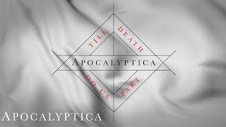 Apocalyptica - Till Death Do Us Part (Audio)