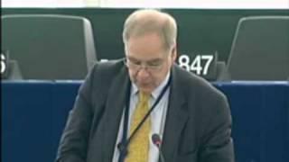 Schöpflin György MEP