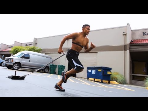 BioForce Conditioning Certification - YouTube