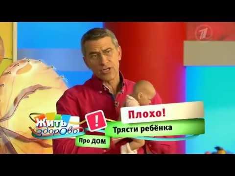 Ростов-на-дону магия гадания