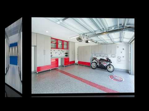 [Hot News] Garage Cabinet