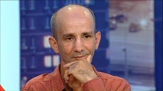 Кубинская кровь Касается каждого, эфир от 20.08.2018