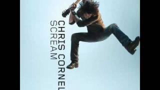 Chris Cornell - Scream - Never far away