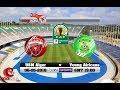 Video for مباراة اتحاد الجزائر ويانج افريكانز