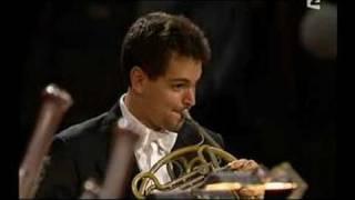 Beethoven 9eme symphonie - Part 9/10