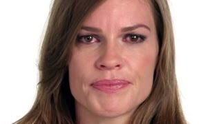 Download Youtube: Why Hollywood Won't Cast Hilary Swank Anymore