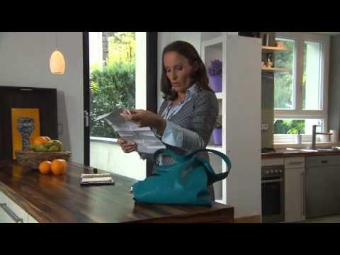 Von den Hanteln den Bauch und die Seiten in den häuslichen Bedingungen zu entfernen
