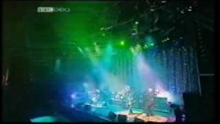 Stereophonics - Vegas Two Times (Glastonbury)