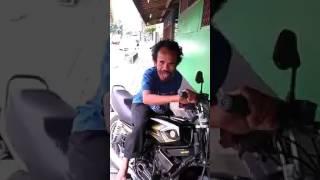 Vidio Orang Gila Kocak Bangat + Lucu Aaabis Pengen Ketawa Mulu Bawaanya 2017