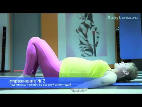 Стоимость операции по тазобедренного сустава
