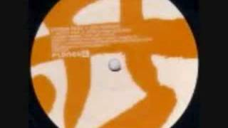 claude young - Change of Pace