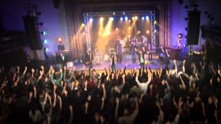 God You Are My God (Live)
