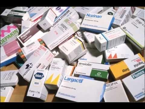 A buon mercato medicina osteocondrosi