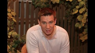 Как сложилась Личная Жизнь известного и популярного актера Вадима Колганова