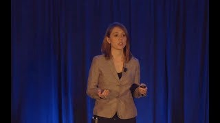 Erynn Kay - Does Fiber Make You Fat? - The Guts Effect On Weight And Metabolism