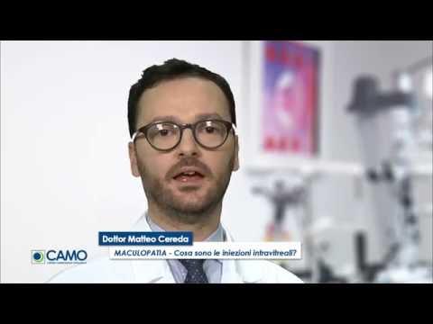 Bryansk chirurgia vascolare