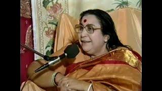 Raksha Bandhan Address thumbnail