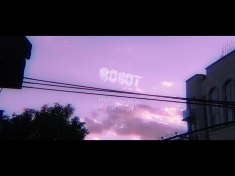 PaolaMpCx's Video 163794676940 UJkUCdztEGY