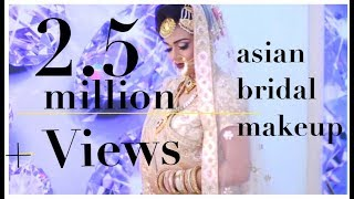 Asian Bridal Makeup,Anurag Makeup Mantra,,any Enquiry Call Rohit +919920127706,+919830056328