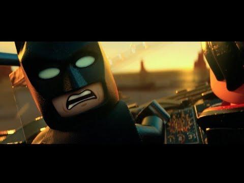 0 【動画】ほんとうにレゴ動画