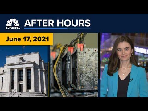 Yra bitcoin 24 valandų prekyba