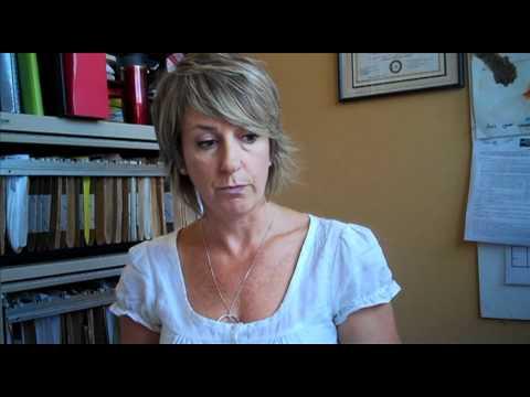 Comment prévenir et traiter les poux