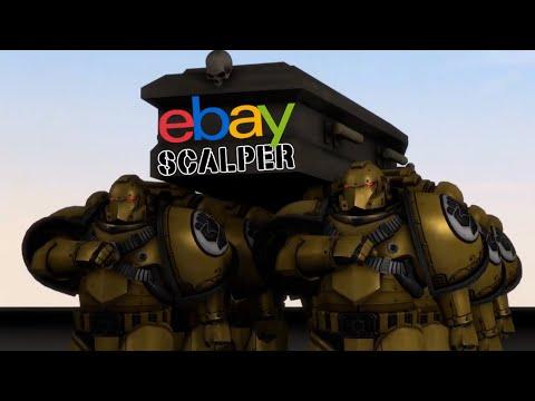 Cum sunt un robot de tranzacționare