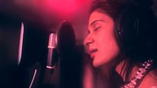 Aye Dil E Nadan Unplugged