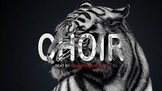 [FREE] Choir Trap Rap Beat Hip Hop Instrumental 2017 | Newstreetmelody Beats